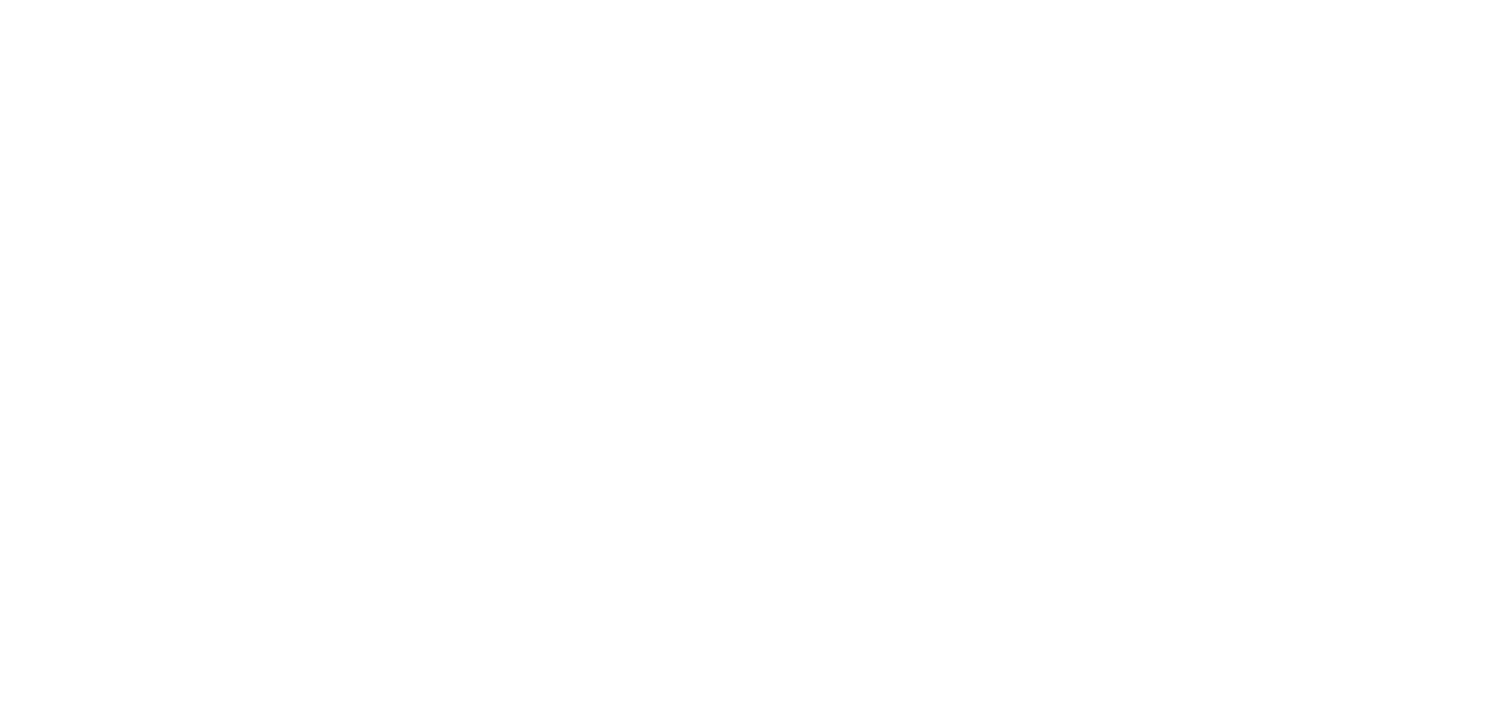 Pacific Plains Realty